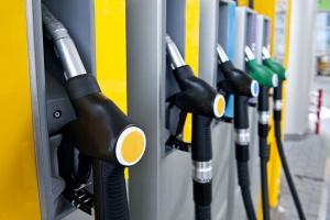 Ceny paliw: ON w detalu nawet poniżej 4 zł/l