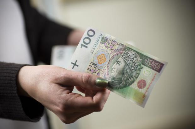 Bank BGŻ BNP Paribas promuje kredyt preferencyjny