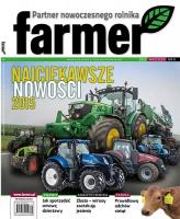 Farmer nr 9/2015