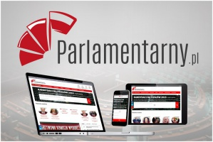 Startuje Parlamentarny.pl - wszystko, co musisz wiedzieć przed wyborami