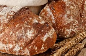 Chleb szczeciński produktem tradycyjnym