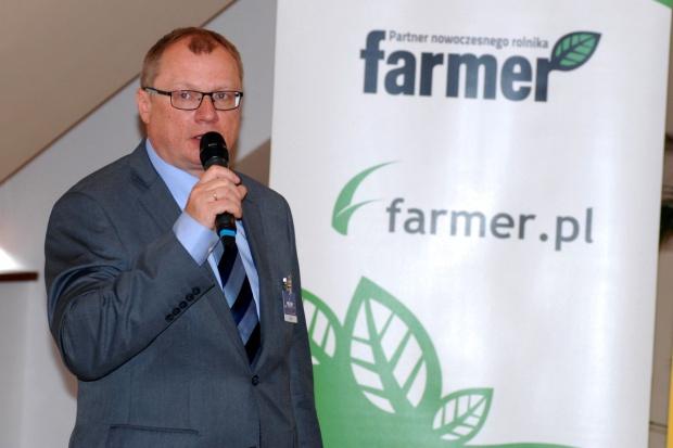 Możliwości finansowania inwestycji w gospodarstwach mleczarskich