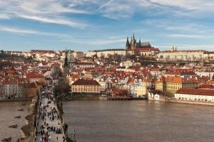 """""""Puls Biznesu"""": Czesi nie mogą zapomnieć o polskiej żywności"""
