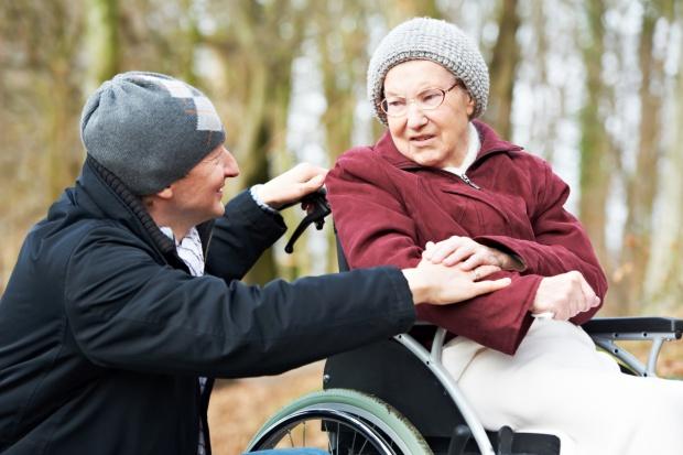 Waloryzacja i dodatek dla emerytów i rencistów w marcu 2016 r.