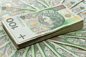 Szybki Kredyt Biznes Lider z Banku BGŻ BNP Paribas