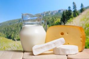 Drobni producenci żywności utworzyli Towarzystwo Produktu Górskiego