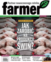 Farmer nr 10/2015