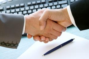 Uwzględniono poprawki do ustawy o terminach zapłaty