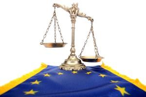Ustawa o swobodnym przepływie produktów biobójczych w UE