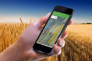 VitalFields – nowy program do zarządzania gospodarstwem