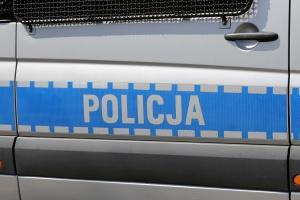 Aresztowania w Pyrzycach to sukces niezależnej prokuratury?