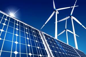 UE: Cele krajowe udziału odnawialnej energii muszą być przestrzegane
