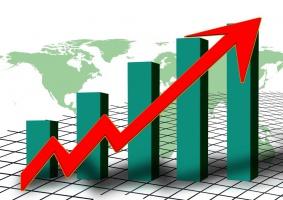 GUS: We wrześniu na rynku rolnym podrożała większość produktów