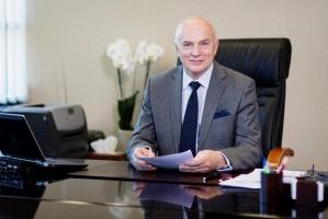 """Rusza """"Wsparcie inwestycji w przetwarzanie produktów rolnych, obrót nimi i ich rozwój"""""""