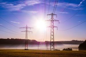 Polska energetyka powinna być bardziej innowacyjna