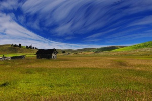Średnie gospodarstwo w kraju liczy 10,49 ha