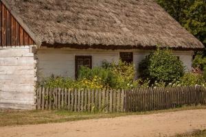 MRiRW: 60 tysięcy złotych na restrukturyzację małych gospodarstw