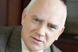 Prezes Mlekpolu: Jestem za regulacją produkcji mleka