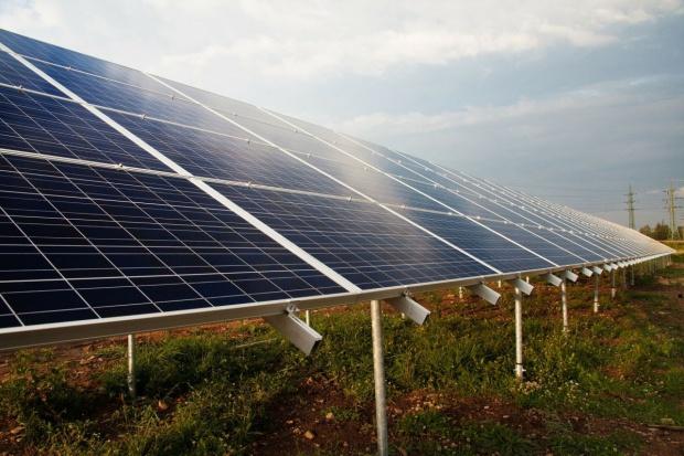Udział OZE w produkcji energii elektrycznej w Polsce w 2030 - prawie 38 proc.
