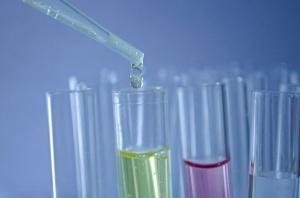 Prezydent podpisał ustawę dot. wspólnotowych przepisów o produktach biobójczych