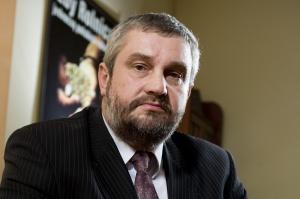 Ardanowski: Nie będzie podatku dochodowego dla rolników, KRUS zostaje