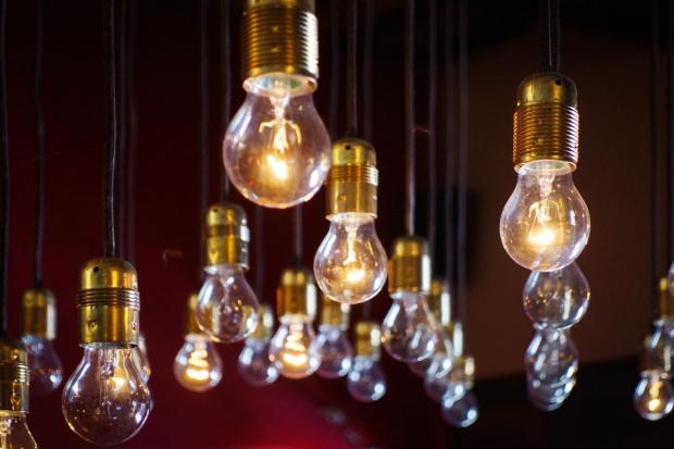TGE uruchamia konktrakty futures na energię elektryczną