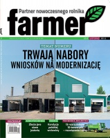 Farmer nr 11/2015