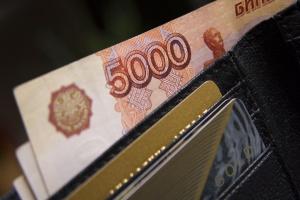 Rosja: Więcej kredytów dla rolnictwa