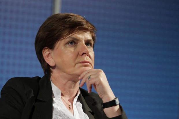 PiS proponuje większe dopłaty do składek ubezpieczeń rolnych