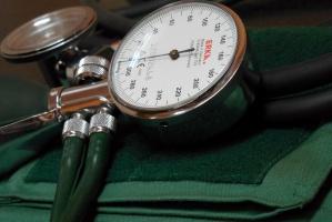Mieszkańcy wsi rezygnują z porad lekarzy