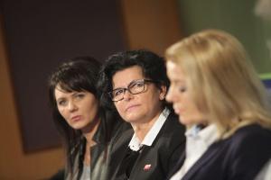 Dyrektor Pini Polonia: nasze plany są związane z krajowymi dostawcami