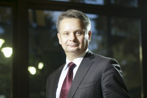 Maliszewski: Mimo embarga, trzeba podtrzymywać dobre relacje z Rosją