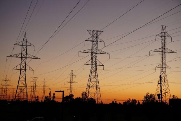 Eksperci: Najważniejsze problemy polskiej energetyki dotyczą górnictwa