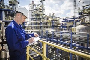 Grupa Azoty: Polityka rabatowa PGNiG pozwala na optymalizację zakupów gazu