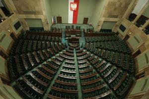 Przewodniczącym Komisji Rolnictwa prawdopodobnie zostanie poseł z ugrupowania Kukiz'15
