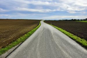ANR: Spadła średnia cena gruntów rolnych w III kwartale