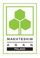 Makhteshim Agan Agro Poland SA