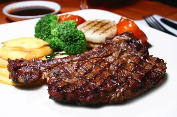 Testy konsumenckie wołowiny w Polsce