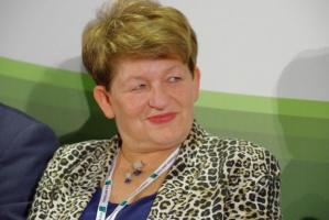 Dr Nosecka: Sadownicy muszą budować konkurencyjność w oparciu nie tylko o niskie ceny