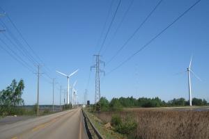 Energetyka zawiedziona, że unia energetyczna koncentruje się na klimacie