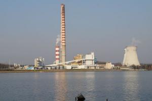 Sejm przyjął poprawki Senatu: Minister energii ma kształtować politykę energetyczną UE