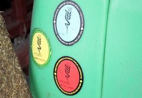 Jaki sprzęt do stosowania środków ochrony roślin podlega obowiązkowym badaniom?