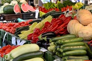 Rosja zaostrza kontrole produktów rolnych importowanych z Turcji