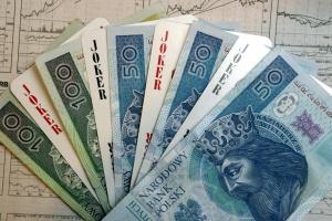 Dopłaty mogły się opóźnić do połowy lutego…