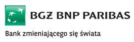 BGZ.jpg