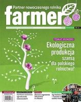 Farmer nr 12/2015