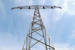 Polska energia elektryczna dotarła na giełdę bałtycką