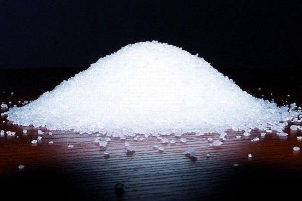 Deficyt produkcyjny cukru na świecie