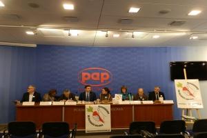 """ICPPC opublikowało """"Kartę prawdziwej żywności"""""""