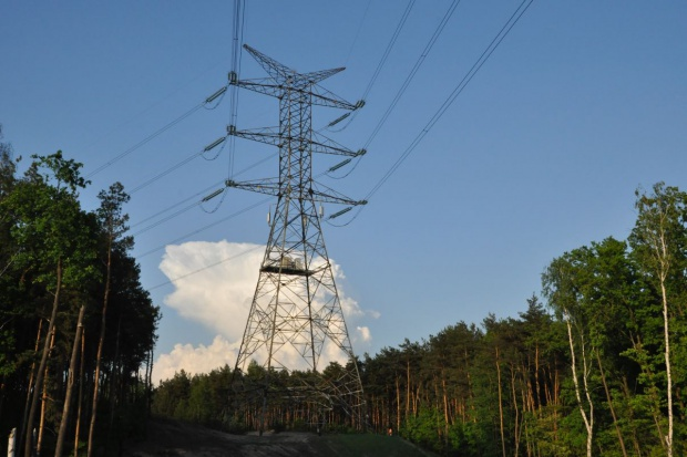 Sejm zajmie się zmianami w ustawie o efektywności energetycznej